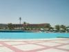 hurgada-hotel-sonesta-pharaon-resort-34