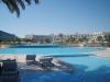 hurgada-hotel-sonesta-pharaon-resort-36