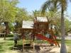 hurgada-hotel-sonesta-pharaon-resort-37