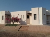 hurgada-hotel-sonesta-pharaon-resort-38