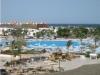 hurgada-hotel-sonesta-pharaon-resort-39