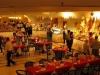 hurgada-hotel-sonesta-pharaon-resort-40