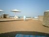 hurgada-hotel-sonesta-pharaon-resort-41