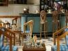 hurgada-hotel-sonesta-pharaon-resort-7