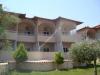 halkidiki-kasandra-sousouras-36