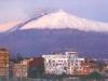 sicilija-hotel-sporting-baia-1