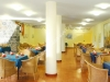 sicilija-hotel-sporting-baia-10