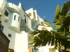 sicilija-hotel-sporting-baia-11