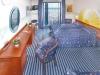 sicilija-hotel-sporting-baia-12