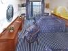 sicilija-hotel-sporting-baia-14