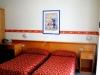 sicilija-hotel-sporting-baia-15