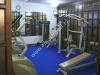 sicilija-hotel-sporting-baia-20