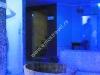 sicilija-hotel-sporting-baia-22