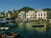 sicilija-hotel-sporting-baia-27