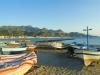 sicilija-hotel-sporting-baia-3