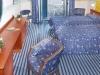 sicilija-hotel-sporting-baia-30