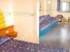 sicilija-hotel-sporting-baia-32