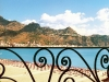 sicilija-hotel-sporting-baia-4