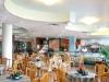 sicilija-hotel-sporting-baia-7