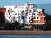 sicilija-hotel-sporting-baia-9