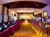 hotel-st-raphael-resort-limasol-12