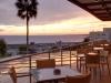 hotel-st-raphael-resort-limasol-14