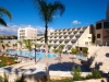 hotel-st-raphael-resort-limasol-15