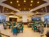 hotel-st-raphael-resort-limasol-18