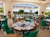 hotel-st-raphael-resort-limasol-19