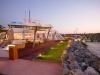 hotel-st-raphael-resort-limasol-21