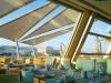 hotel-st-raphael-resort-limasol-23