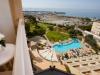 hotel-st-raphael-resort-limasol-32