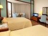 hotel-st-raphael-resort-limasol-33