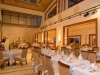 hotel-st-raphael-resort-limasol-5