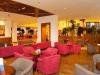 hotel-st-raphael-resort-limasol-7