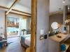 hotel-stella-island-luxury-resort-spa-krit-1