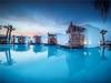 hotel-stella-island-luxury-resort-spa-krit-10