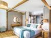 hotel-stella-island-luxury-resort-spa-krit-11