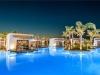 hotel-stella-island-luxury-resort-spa-krit-12