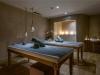 hotel-stella-island-luxury-resort-spa-krit-14