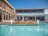 hotel-stella-island-luxury-resort-spa-krit-15