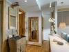 hotel-stella-island-luxury-resort-spa-krit-16
