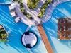 hotel-stella-island-luxury-resort-spa-krit-3