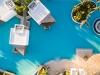 hotel-stella-island-luxury-resort-spa-krit-4