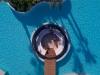 hotel-stella-island-luxury-resort-spa-krit-5