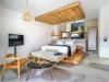 hotel-stella-island-luxury-resort-spa-krit-6