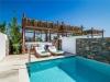 hotel-stella-island-luxury-resort-spa-krit-7