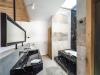 hotel-stella-island-luxury-resort-spa-krit-8