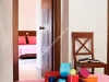 kasandra-hotel-stratos-13