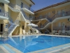 kasandra-hotel-stratos-2
